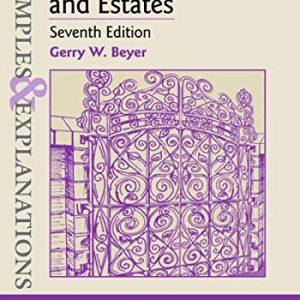 Wills &Trusts / Trusts & Estates